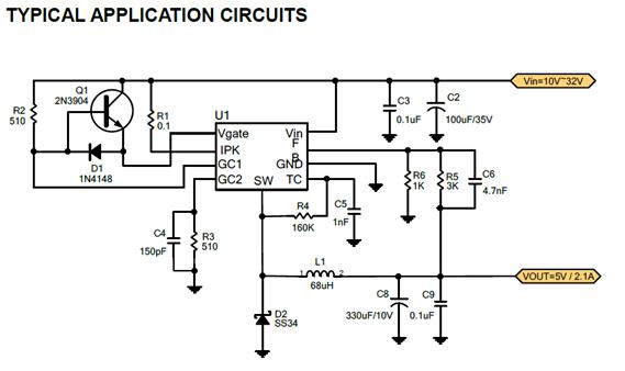 max706at复位电路